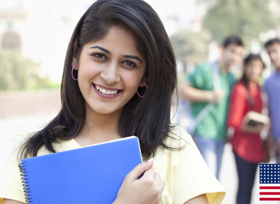GMAT coaching in paschim vihar delhi