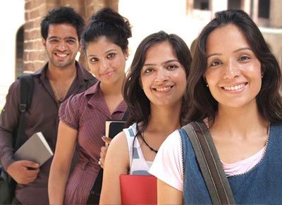 IELTS coaching in paschim vihar delhi